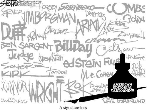 standardized testing cartoon. Tuesday Bonus Cartoon Fun: quot;A