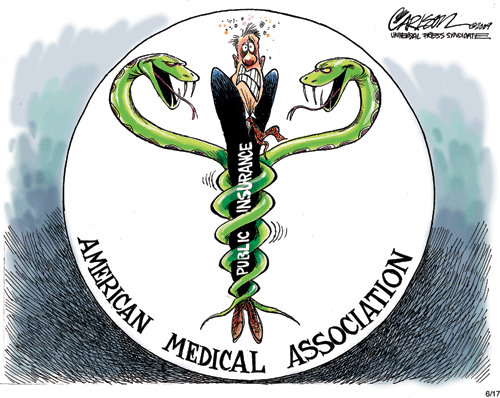 Health+care+reform+cartoons