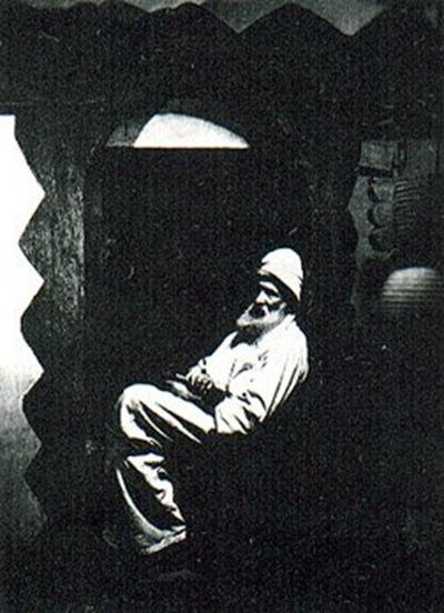brancusiportraitimpasserossin1920