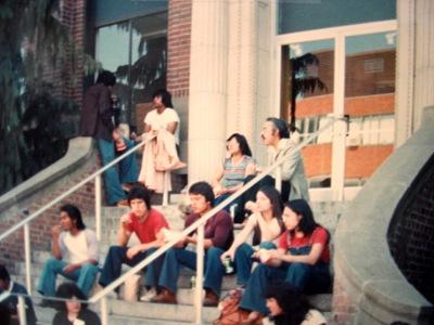 chicano1970s