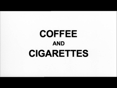 coffee-and-cigarettes-title-screen