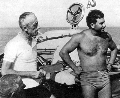 Cousteau5