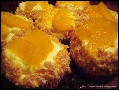 Orange Creme Cupcakes_2