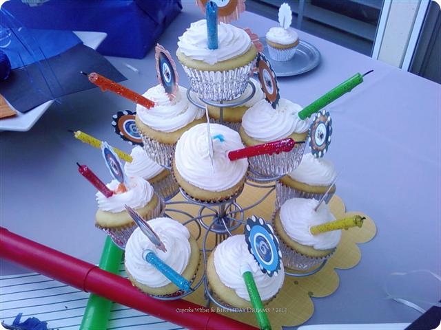 SW_Cupcakes