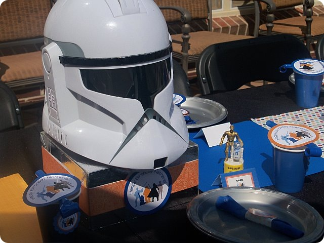 Storm_Trooper_Centerpiece
