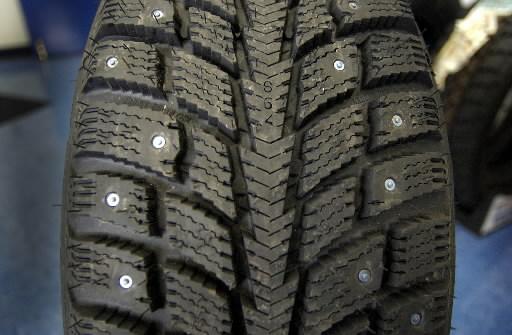 studded snow tires massachusetts