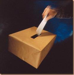 20081102230645-votar