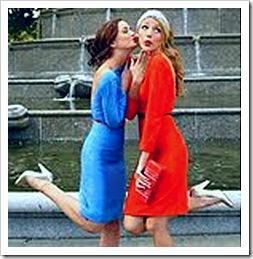 gossip-girl-4