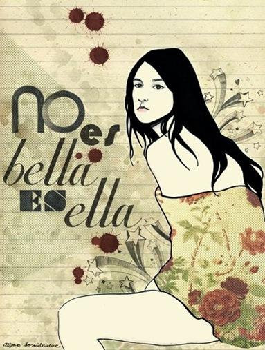 noesbella_alfonsocasas