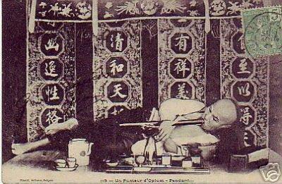 opiumhipsmoker.jpg