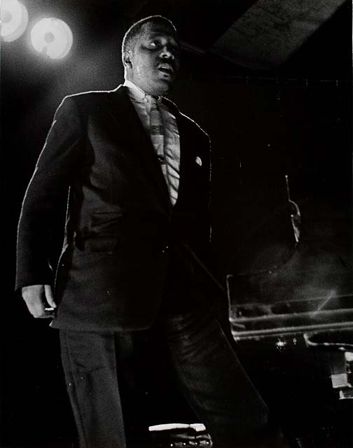Bud Powell, New York Jazz Festival, Downing Stadium, Randall's Island (1956 - 1958).jpeg
