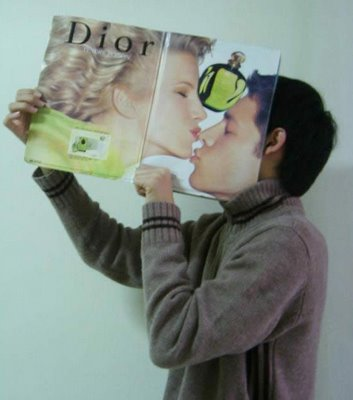 Magazine illusions 9.jpg