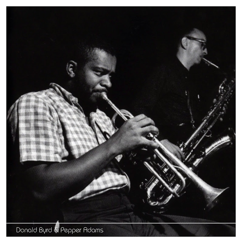 donald-byrd-e-pepper-adams.jpg