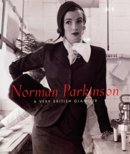 Norman Parkinson - Fashion_News.jpg