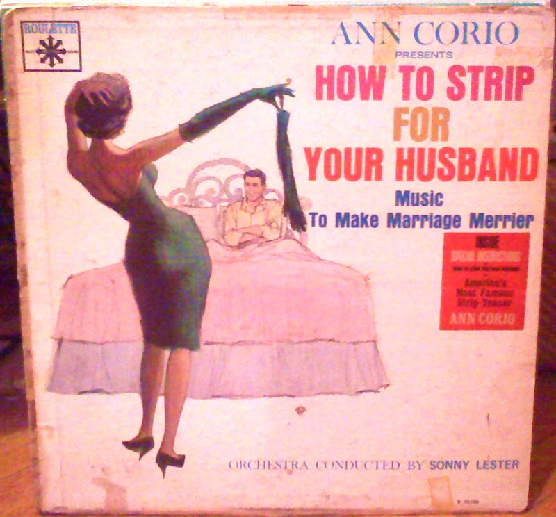 How to Strip for Your Husband 3.jpg