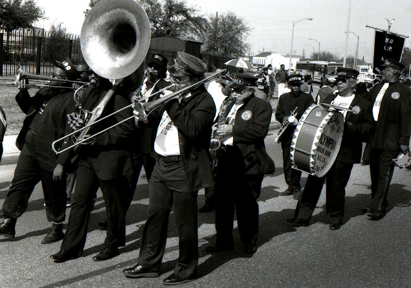 Dejan's Olympia Brass Band at Freddy Smith's Jazz Funeral.jpg