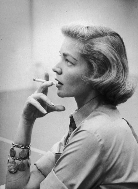 Lauren Bacall.jpg