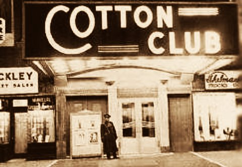Cotton Club, New York [USA, 1920].jpg