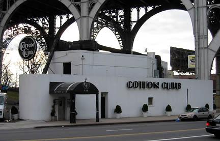 CottonClub_new.jpg