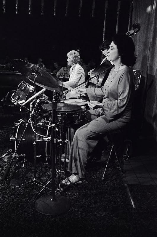 Marian McPartland, Lynn Milano & Dottie Dodgion.jpg