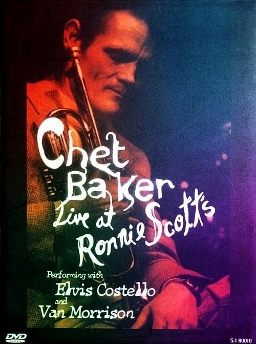 Chet Baker - Live at Ronnie Scotts Front.jpg