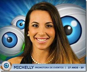 Michelly