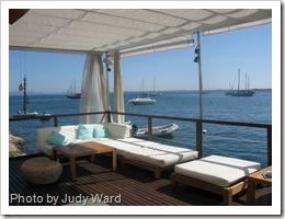 Aqua - Mallorca