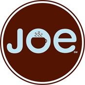Joe_Logo