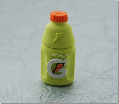 Gatorade USB Flash Drive