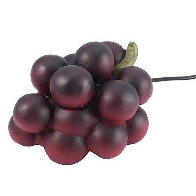 Grape USB Hub