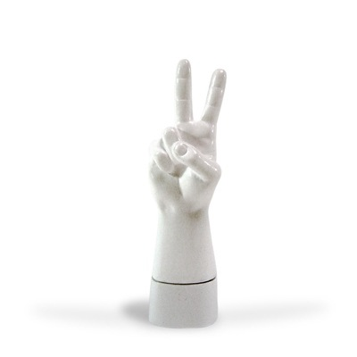 Peace USB drive