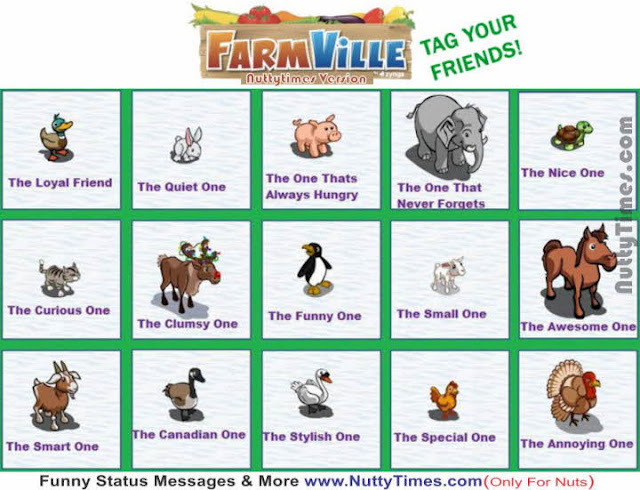 farmville-facebook-tagging-images