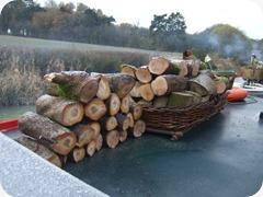 wooding 014