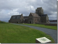 Mull and Iona 046