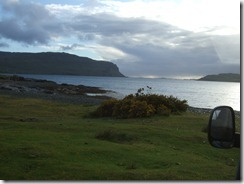Mull and Iona 033