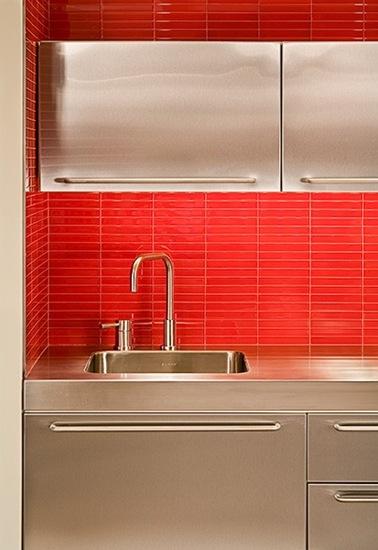 22164_0_4-1576--kitchen
