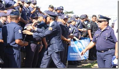 VIAGEM A BRASILIA 212
