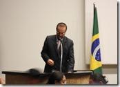 VIAGEM A BRASILIA 432