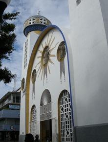 01_13_Acapulco (9)