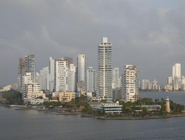 01_06_Cartagena (11)