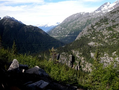 July8_Skagway (69)