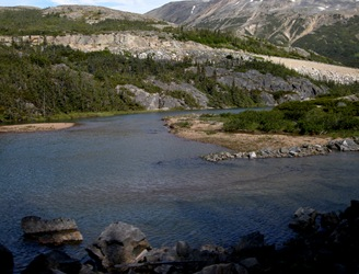 July8_Skagway (99)