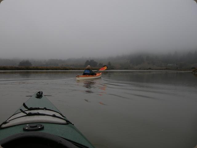 Eureka fog (24)