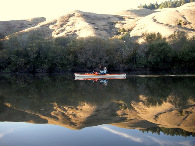 Russian River Kayak (43)