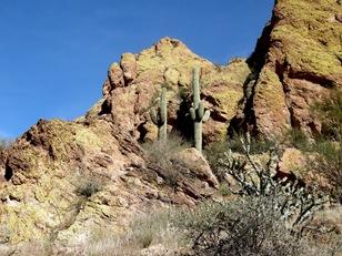 Apache Trail (28)