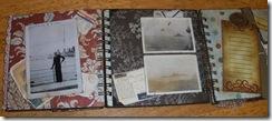 scrapbook stuff 010
