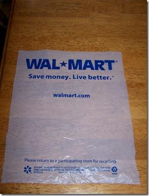 plastic store bag album 004