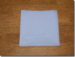 plastic store bag album 008