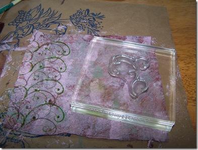 plastic store bag album 015