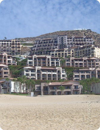 2009Cabo 005